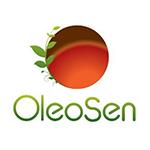 Oleosen